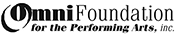 Omni Foundation for the Performing Arts