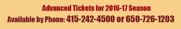 banner_tickets