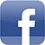 fb_logo_50