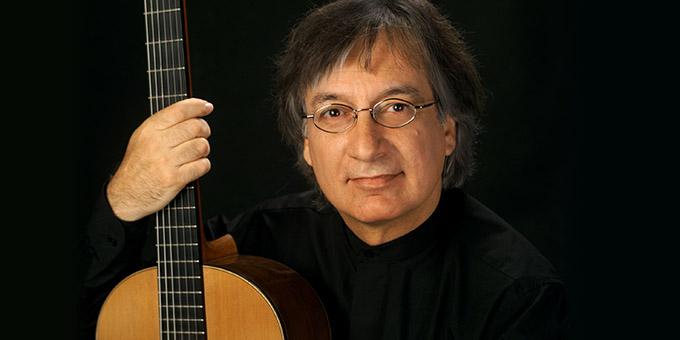Alvaro Pierri