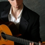 Grisha-photo2011