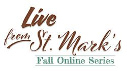 logo_LiveFromStMarks