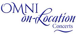 OnLocation_logoV2_250