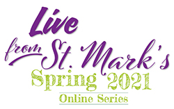 StMarks_logo-Spring250