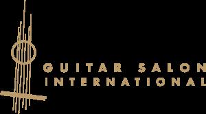 guitarSalonIntl_logo_sm