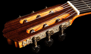 guitarSalon_im01_sm