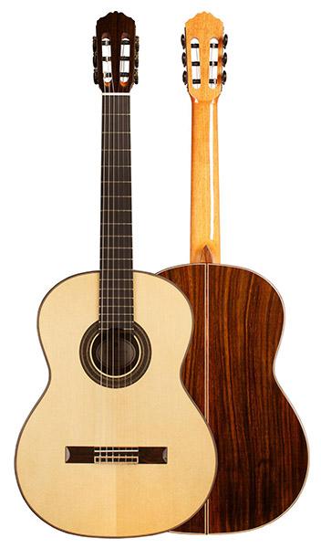 guitar_guitarSalon