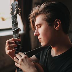 Alexandr-Misko-3_250