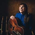 Jocelyn-Gould-1-thumb
