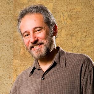 Sergio-Assad-sm
